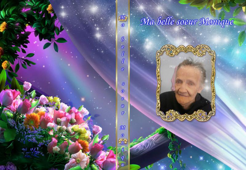 Montage de ma famille - Page 6 Vipta145