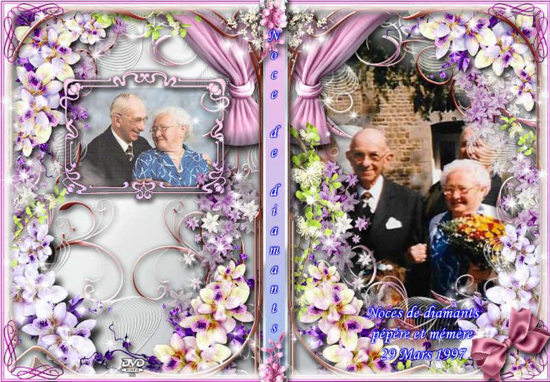 Montage de ma famille - Page 6 Vipta146