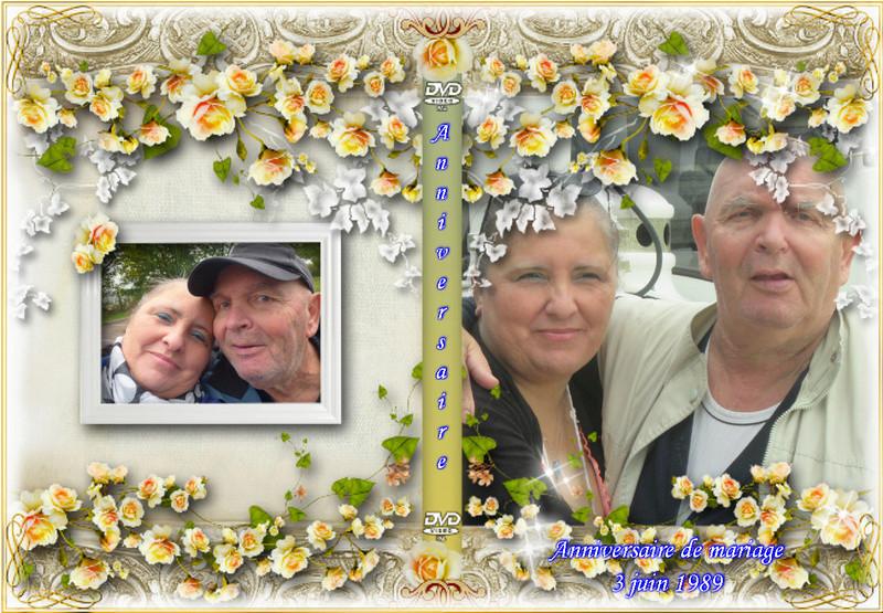 Montage de ma famille - Page 6 Vipta150