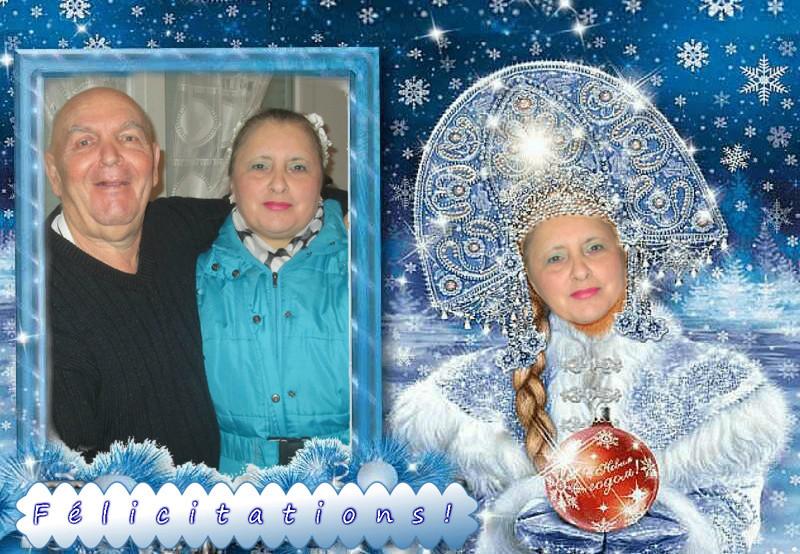 Montage de ma famille - Page 6 Vipta154