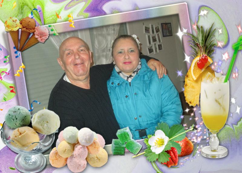 Montage de ma famille - Page 6 Vipta169