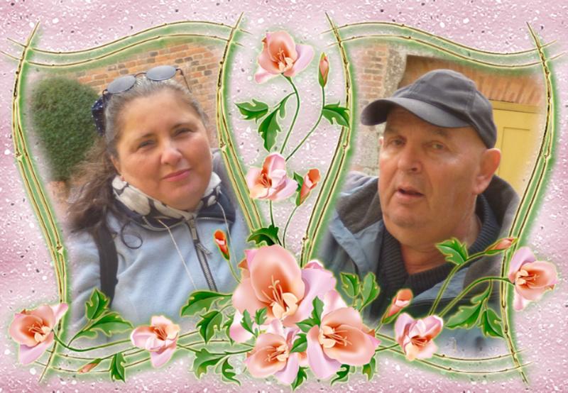 Montage de ma famille - Page 6 Vipta176
