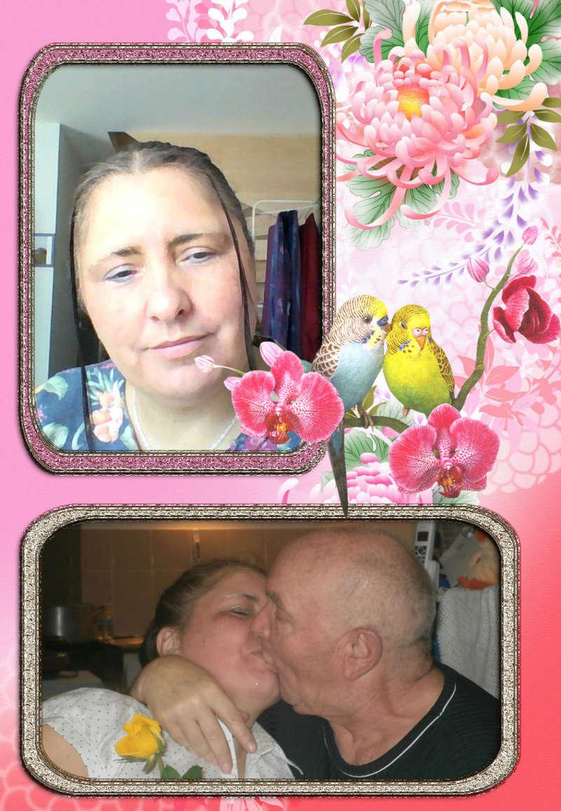 Montage de ma famille - Page 6 Vipta190