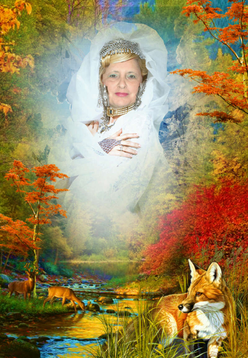 Montage de ma famille - Page 6 Vipta200