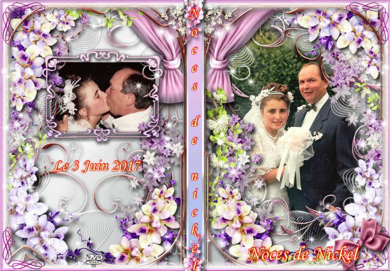 Montage de ma famille - Page 6 Vipta212