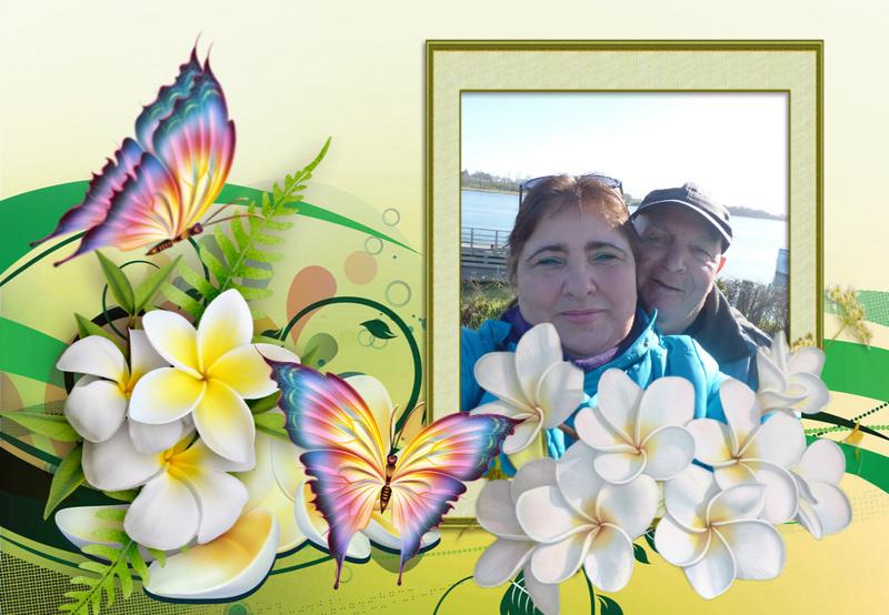 Montage de ma famille - Page 6 Viptal67