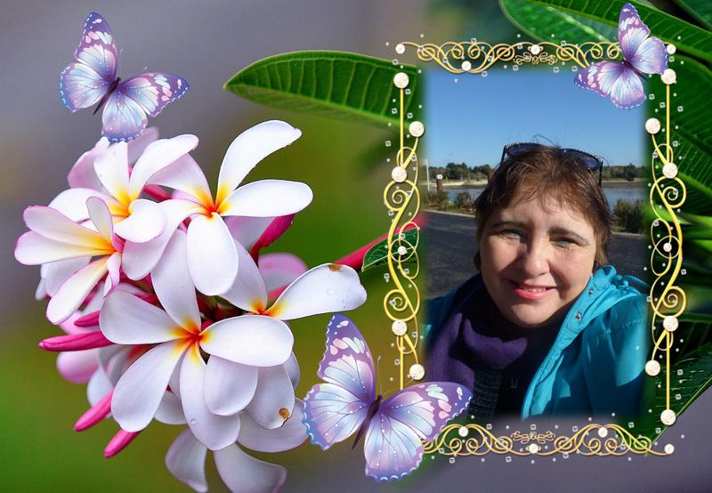Montage de ma famille - Page 6 Viptal68