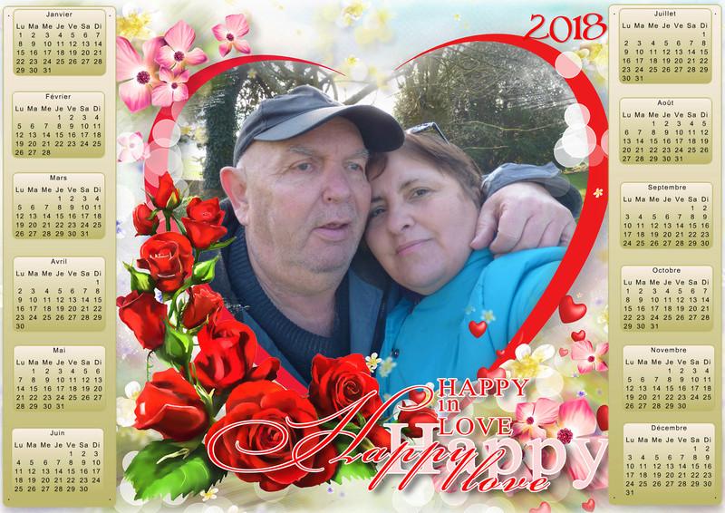 Montage de ma famille - Page 6 Viptal70