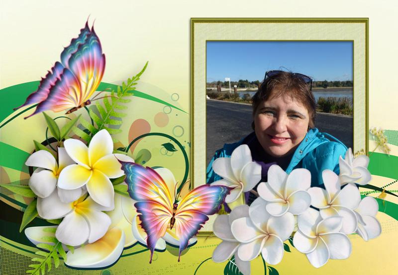 Montage de ma famille - Page 6 Viptal73
