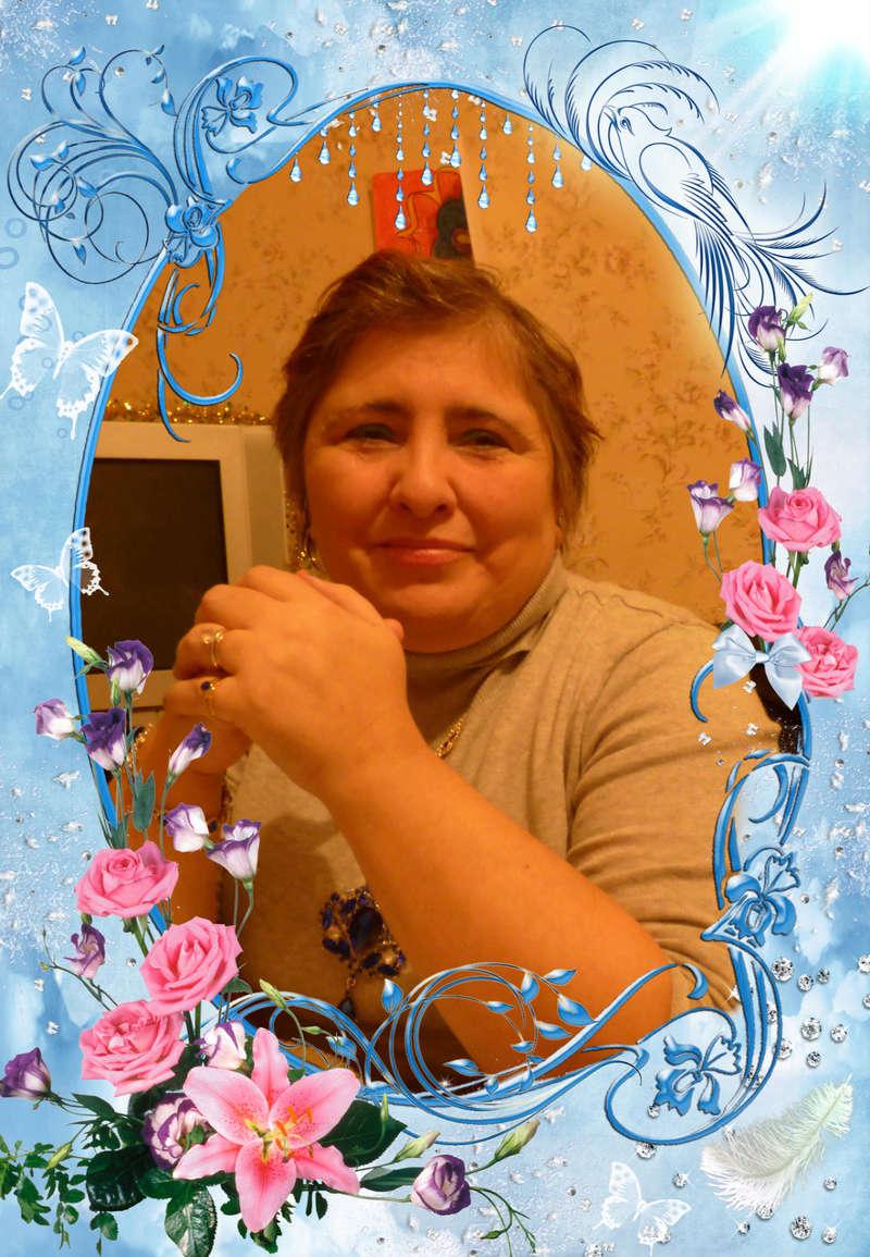 Montage de ma famille - Page 6 Viptal79