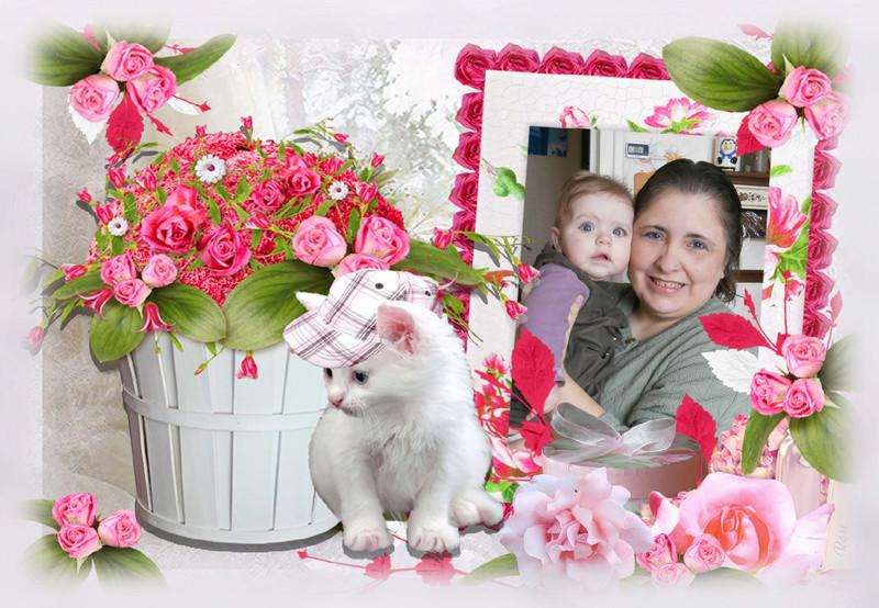 Montage de ma famille - Page 6 Viptal80