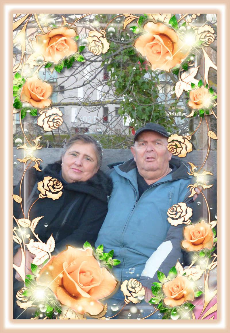 Montage de ma famille - Page 6 Viptal85