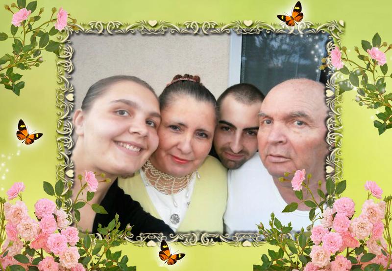 Montage de ma famille - Page 6 Viptal87