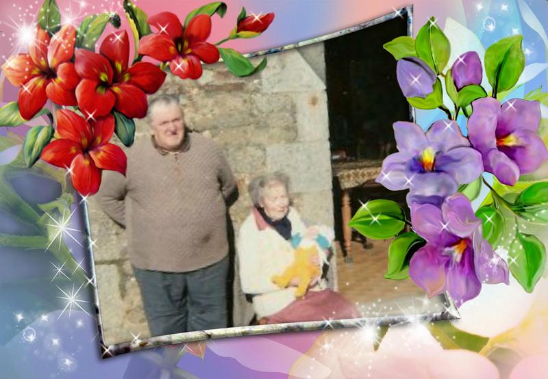 Montage de ma famille - Page 6 Viptal89