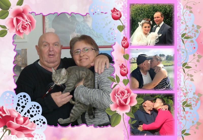 Montage de ma famille - Page 6 Viptal91