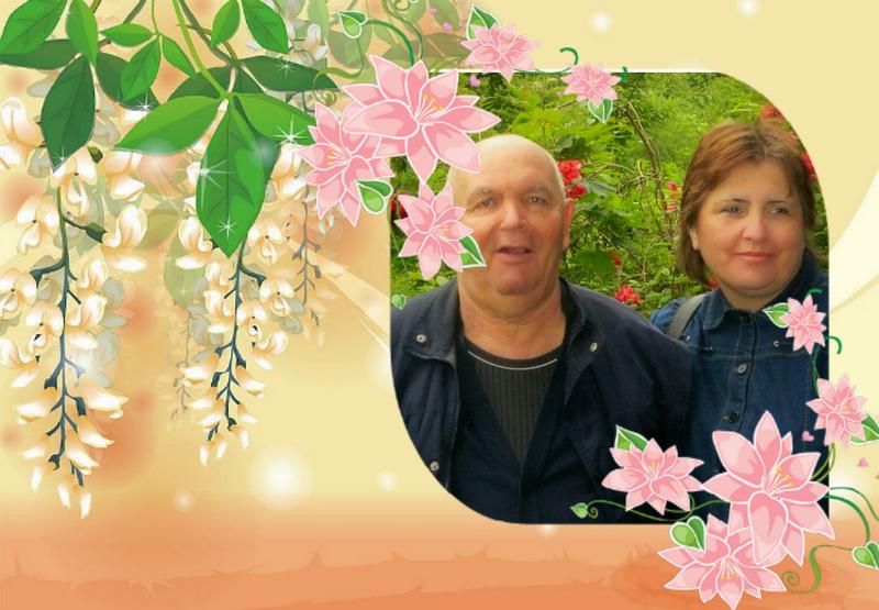 Montage de ma famille - Page 6 Viptal98