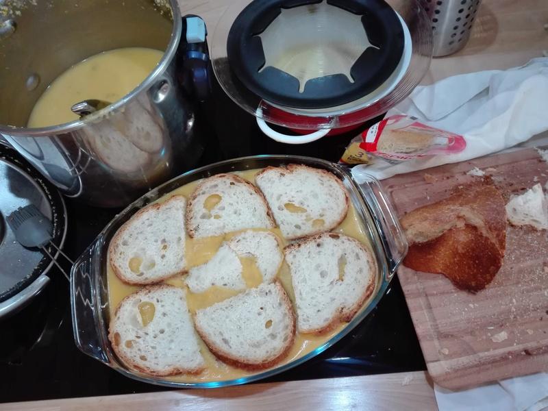 Gourmandise de saison ! :-p Img_2089