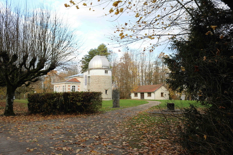 DODANE - Visite Dodane à Besançon du 23 Novembre 2017 - Page 2 Observ10
