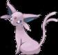 [Pokémon] Évoli et sa famille 84px-m10