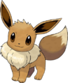 [Pokémon] Évoli et sa famille 97px-c10
