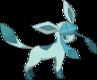 [Pokémon] Évoli et sa famille 97px-g10