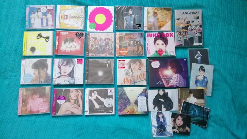 Vos derniers achats musique asiatique Dsc_0010