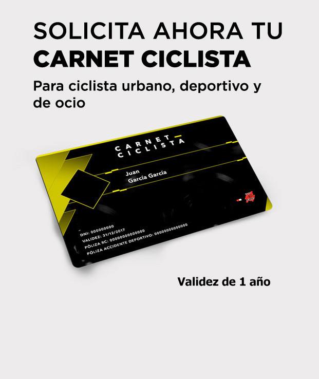 Carnet ciclista Izquie10