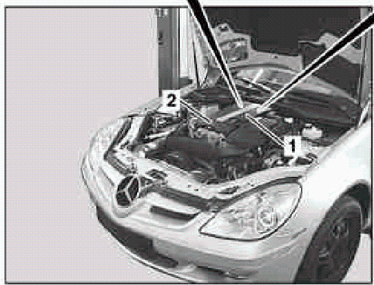 comment enlever le cache moteur ? Captur27