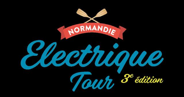 Normandie Electrique Tour 2018 : Le Rallye des Marins d'eau douce ! Image212