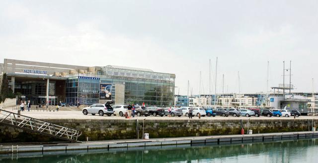 Rassemblement de VE à La Rochelle le 15/10 - Page 3 Img_0810