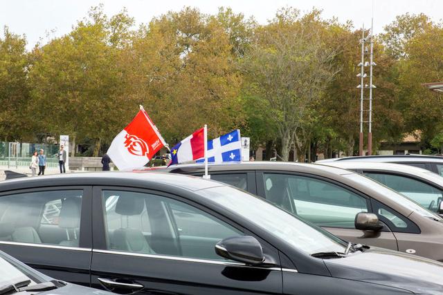 Rassemblement de VE à La Rochelle le 15/10 - Page 3 Img_0814