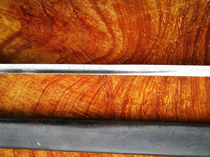 rénovation suite épée francaise Img_2102