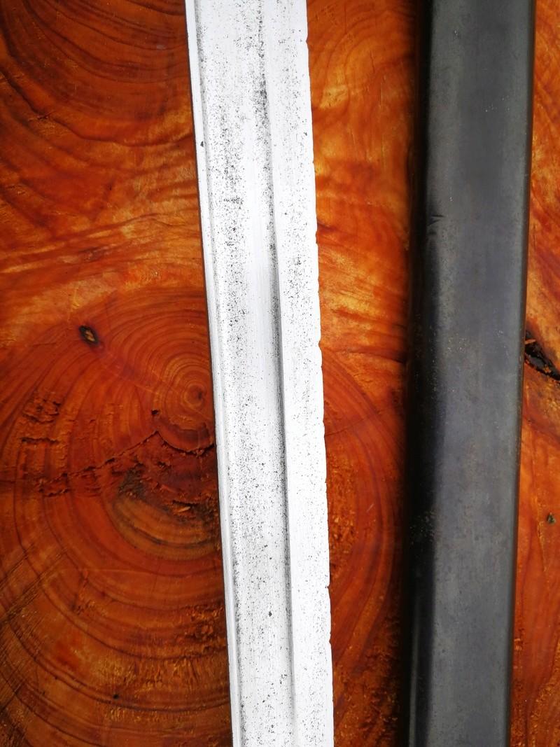 rénovation suite épée francaise Img_2106