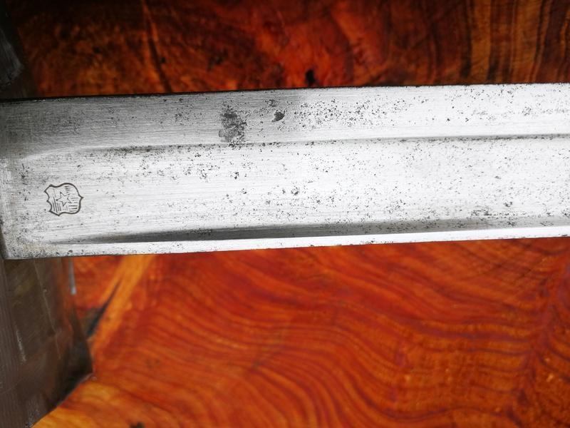 rénovation suite épée francaise Img_2108