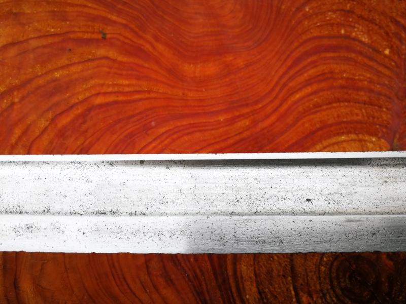rénovation suite épée francaise Img_2110