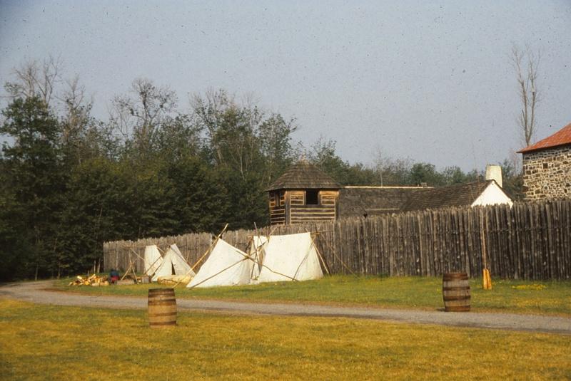 Fort William 1990_911