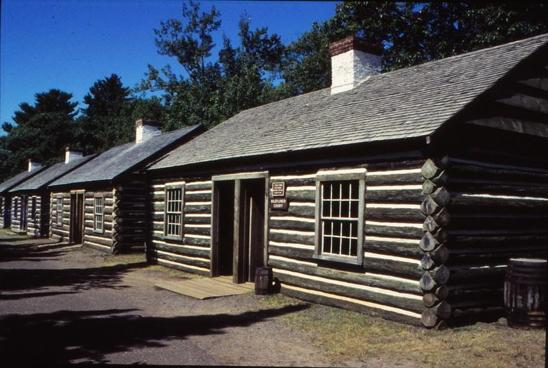 Fort William 1990_912