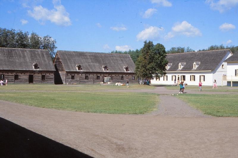 Fort William 1990_913