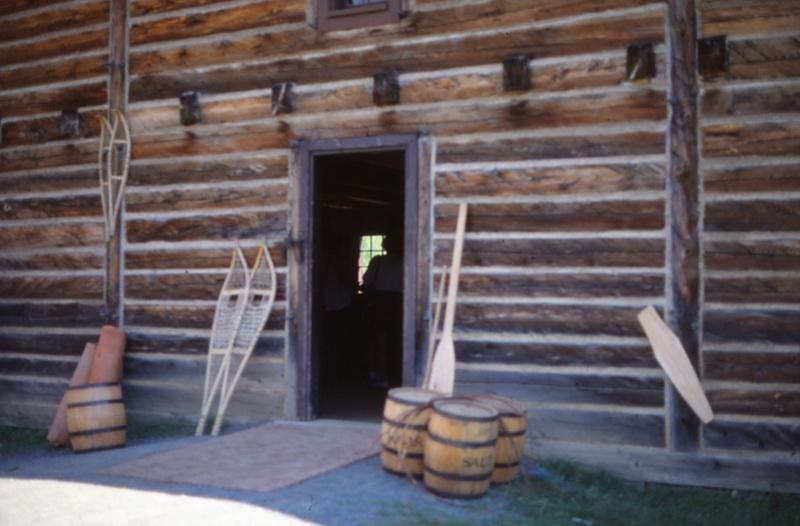Fort William 1990_914