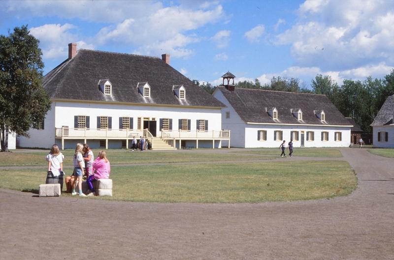 Fort William 1990_916