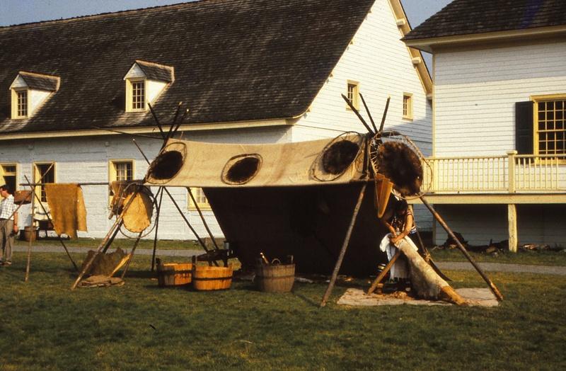 Fort William 1990_921