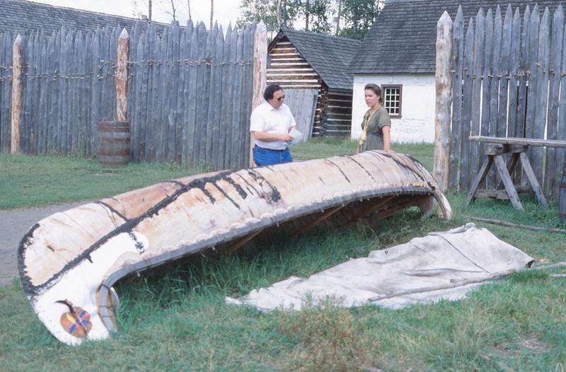 Fort William 1990_923