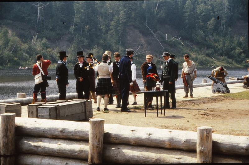Fort William 1990_929