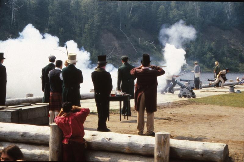 Fort William 1990_934