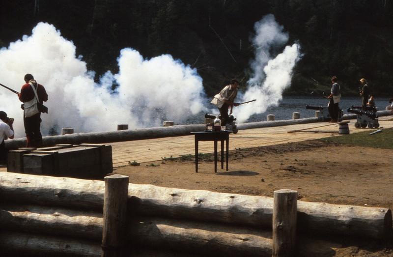 Fort William 1990_936