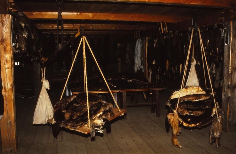 Fort William 1990_939