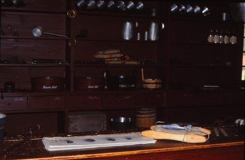Fort William 1990_940