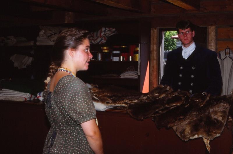 Fort William 1990_941