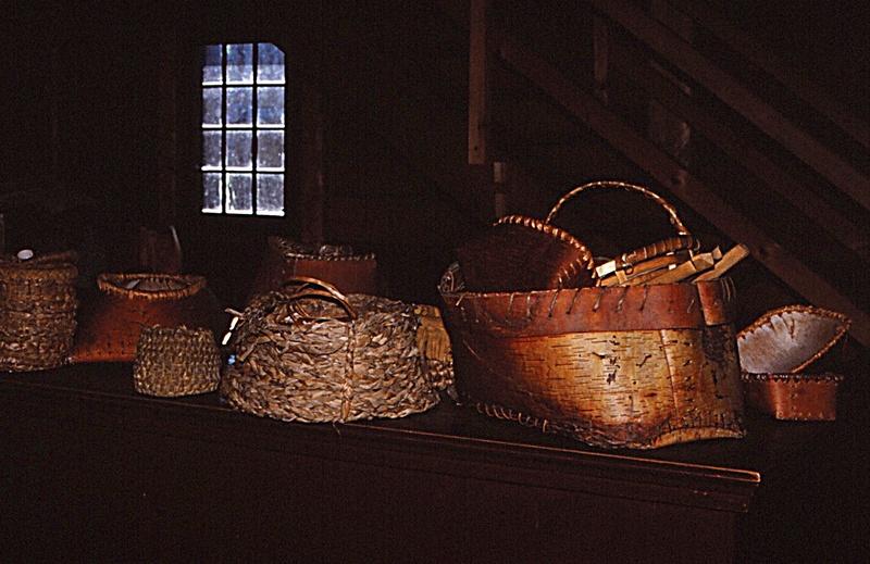 Fort William 1990_942