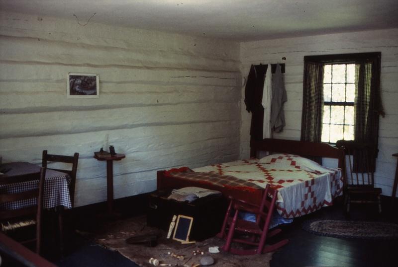 Fort William 1990_949